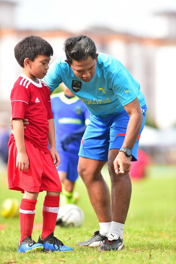 Coach Bola Sepak - Coach Ibrahim 02.jpeg