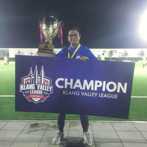 Coach Bola Sepak ZXiV Ibrahim Hashim.jpg