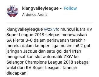 Coach Bola Sepak ZXiV KVL 03.jpg