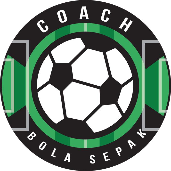 COACH BOLA SEPAK 3.png